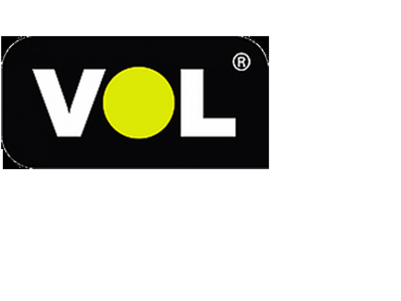 Impressies - VOL-Verlichting en ( VOL-Industrial ook op Dinsdag ...