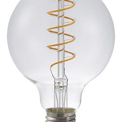 LED-E27-G95-FLEX-AX-CLEAR-1611688611.jpg